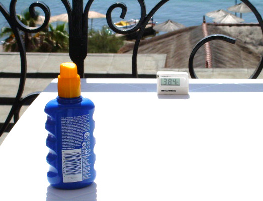 Malta: Ramla Bay ja Gozo (5/6)