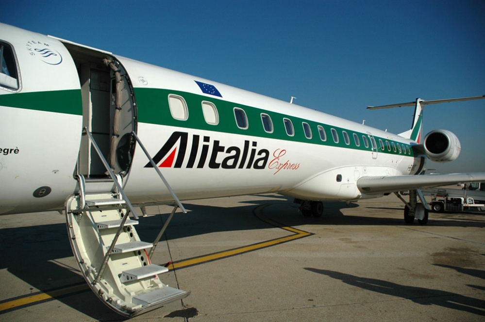 Italia, Sisilia: Catania, Etna ja Syrakusa (2/6)