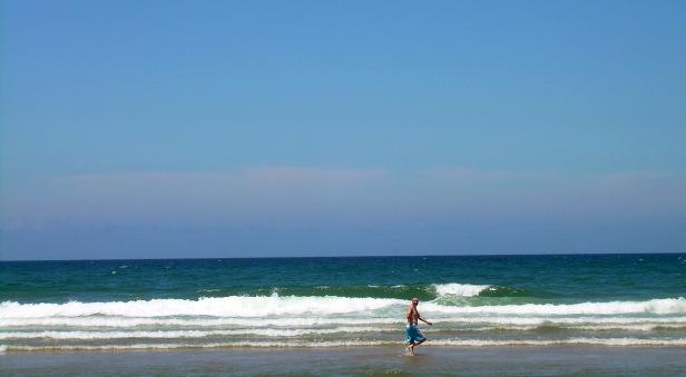 Atlantic Ocean_15.jpg