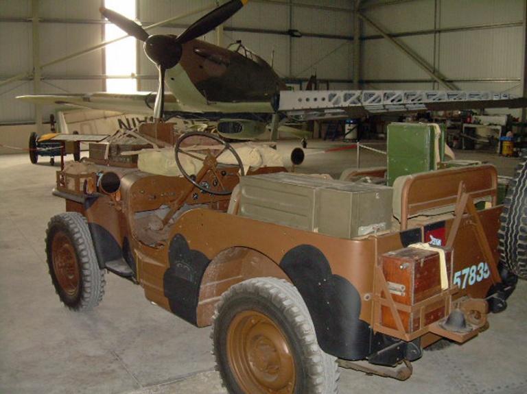 aviation museum_5