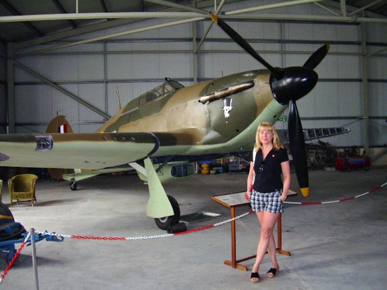 aviation museum_7