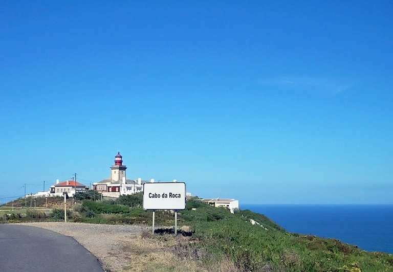 Cabo da Roca Portugal.jpg
