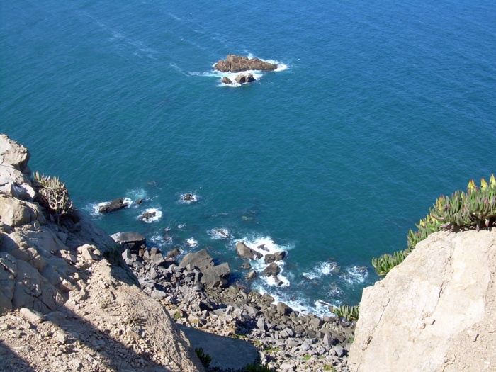 Cabo da Rocan reuna