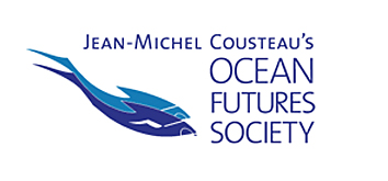 J-M Cousteau Ocean Futures Society