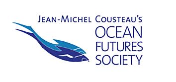 J-M Cousteau Ocean Futures Society