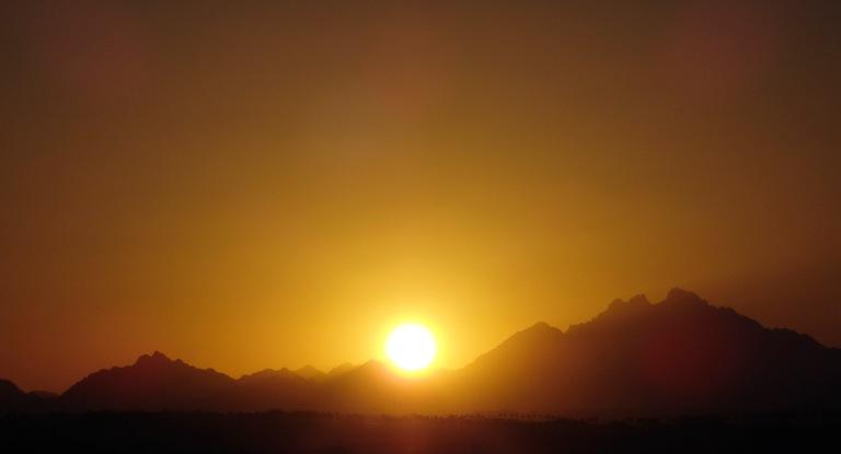 Sunset in Egypt 1.jpg