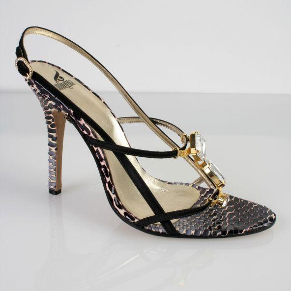 italian high heels