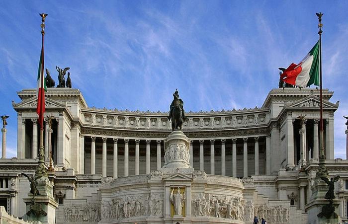 Vittorio Emanuele II