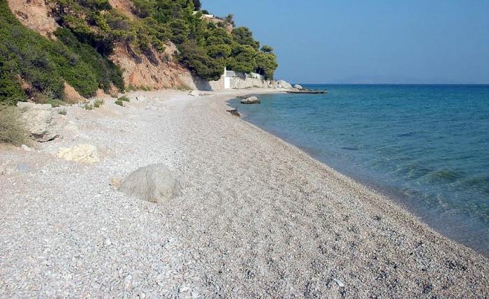 Kinetta ranta 2.jpg