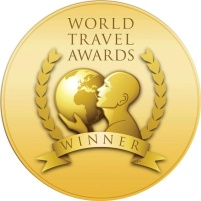 world travel awards 2013