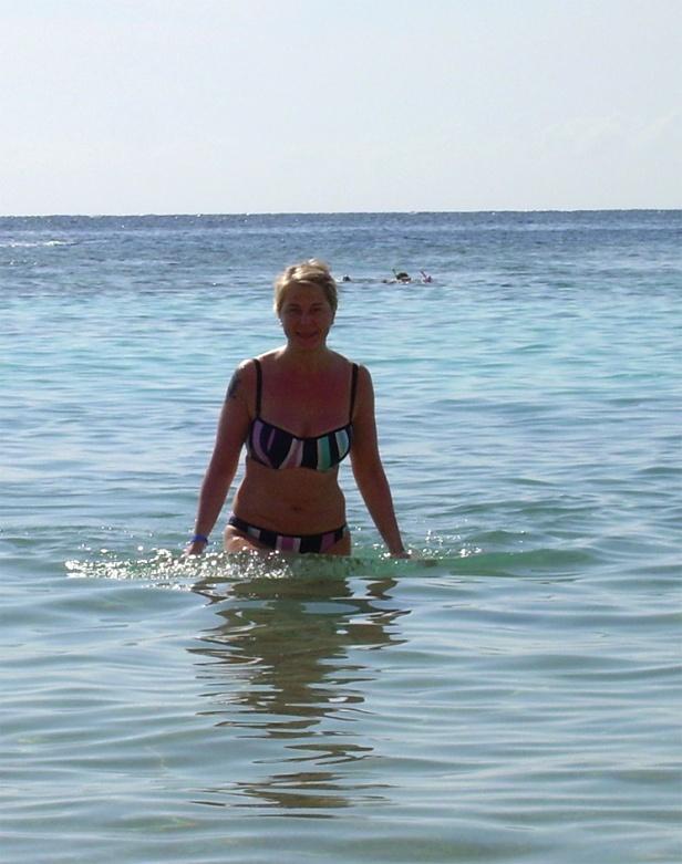 Sharm El Sheikh_viimeiset uinnit