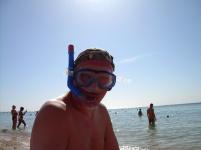 Sharm El Sheikh_innokas snorklaaja