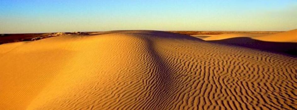 Egypti: Coraya Bay: Saapuminen (3/6)