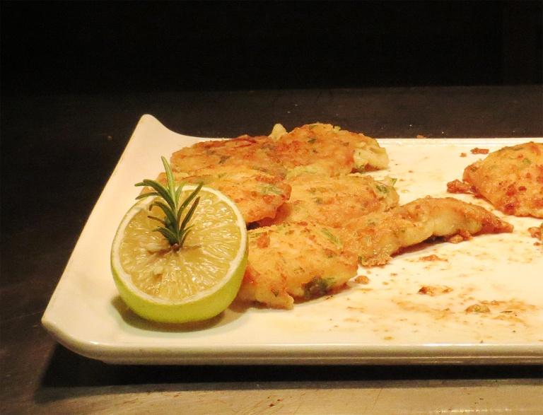 Jordanian kala maistui upealta_2
