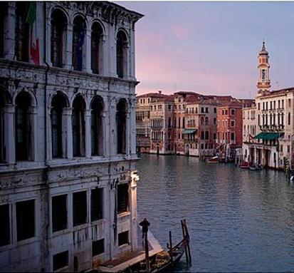 Venice_1