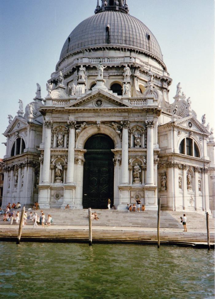 Venice_5