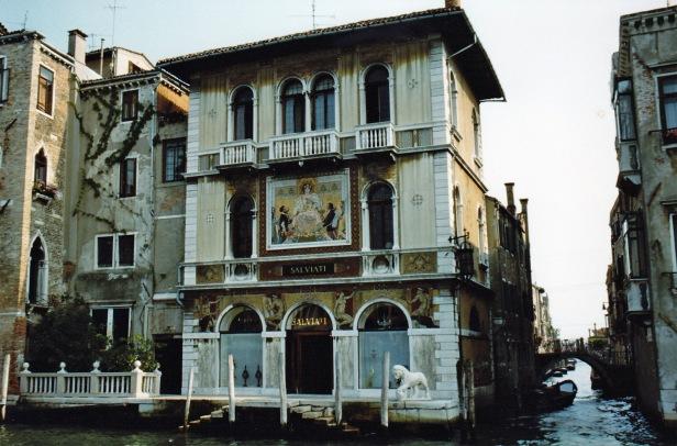 Venice_7