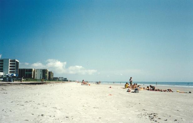 Miami beach_1