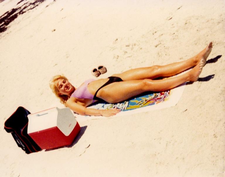 Miami beach_2