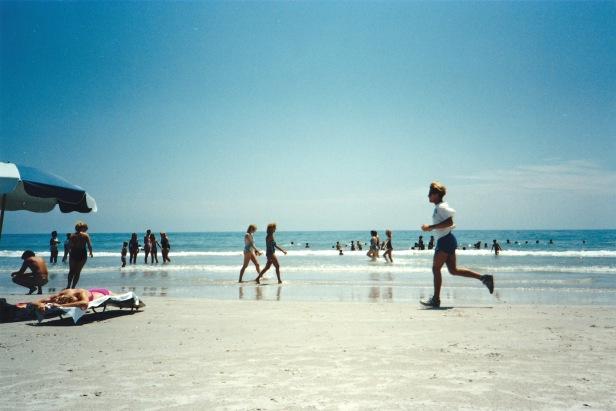 Miami beach_3