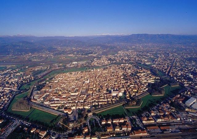 Lucca_2