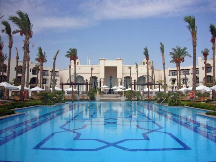 InterC The Palace_PortG_Egypt_2