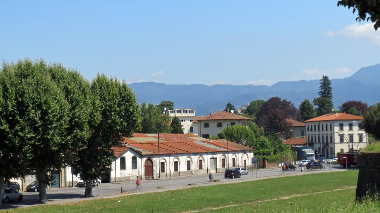 Lucca_1