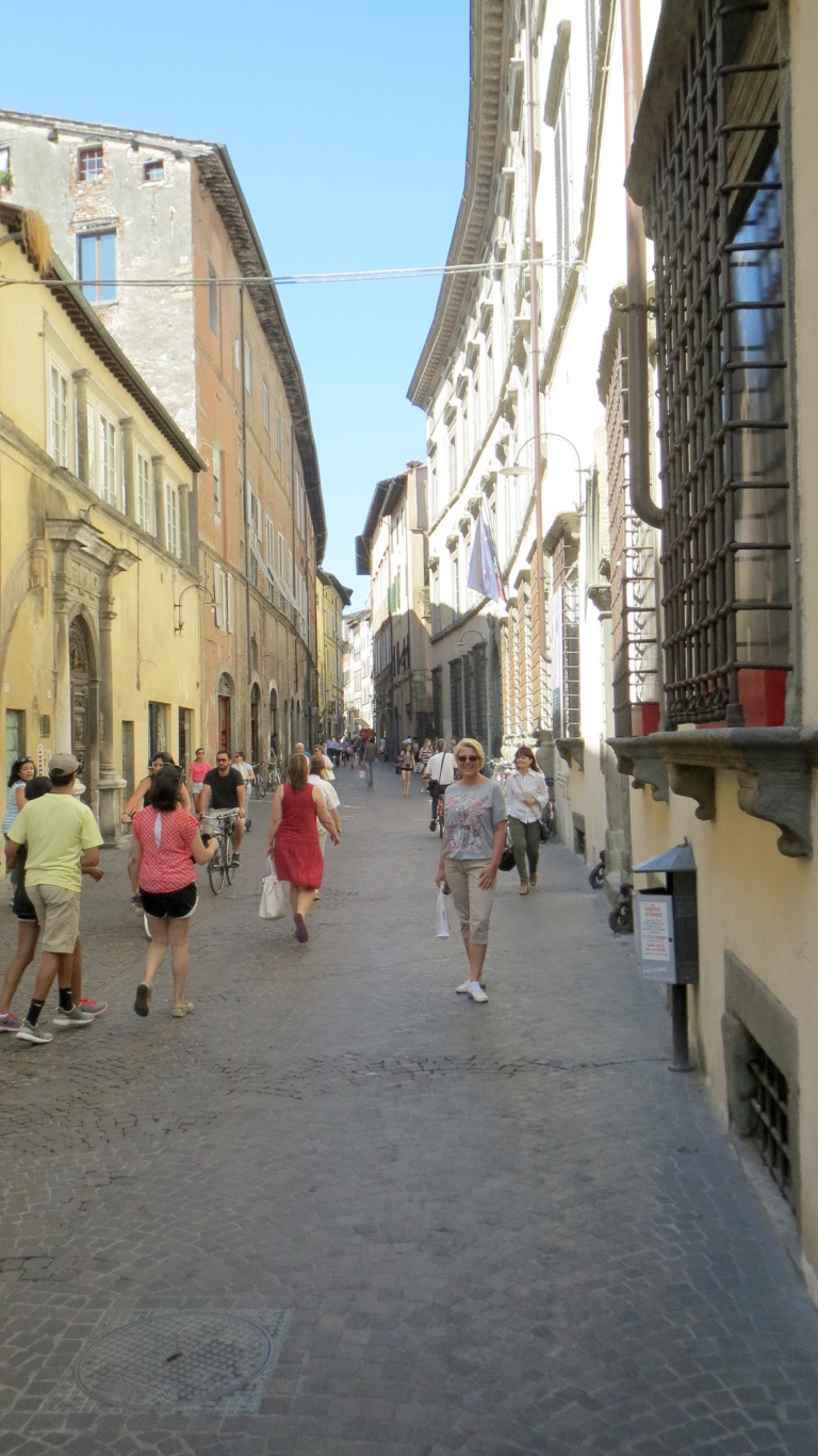 Lucca_4