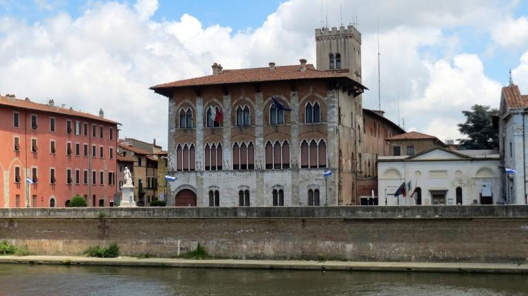 Pisa_city_2