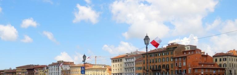 Pisa_city_3