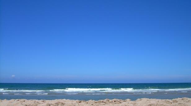 Atlantic Ocean_16.jpg