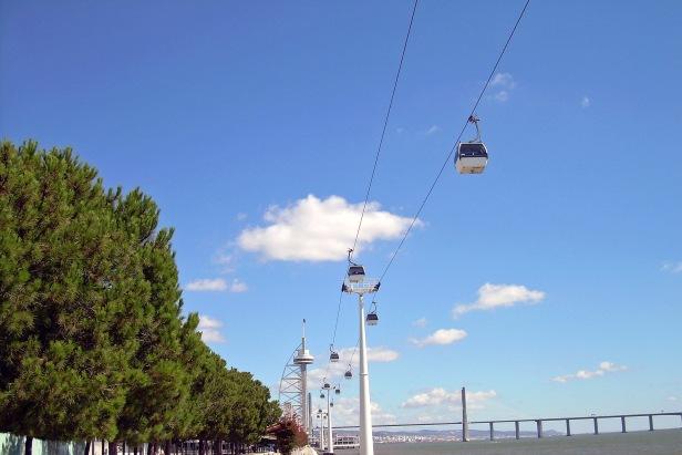 Lisbon cable cars.jpg