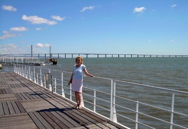 Lisbon seaview_2.jpg