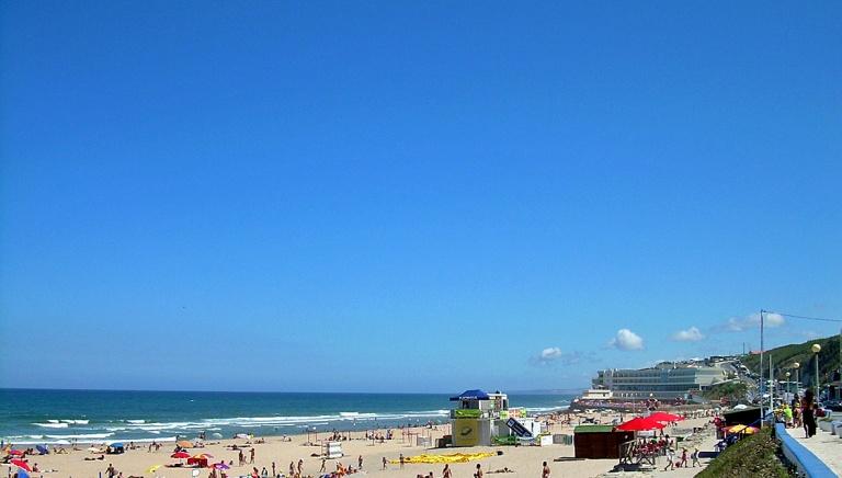 Atlantic Ocean_1.jpg