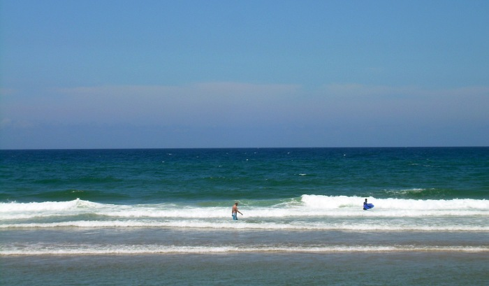 Atlantic Ocean_13