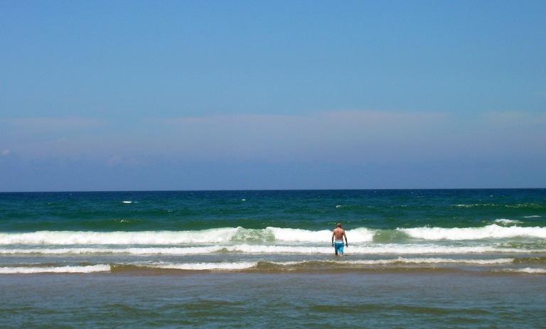 Atlantic Ocean_14.jpg