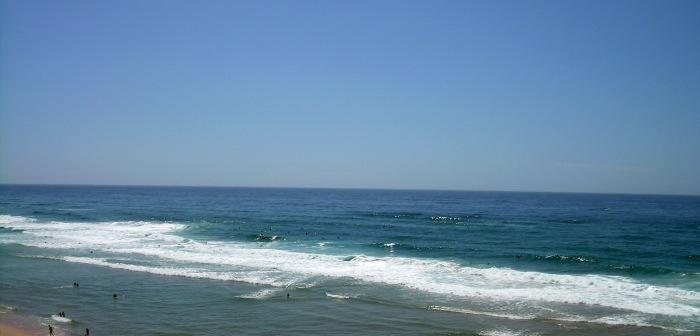 Atlantic Ocean_3