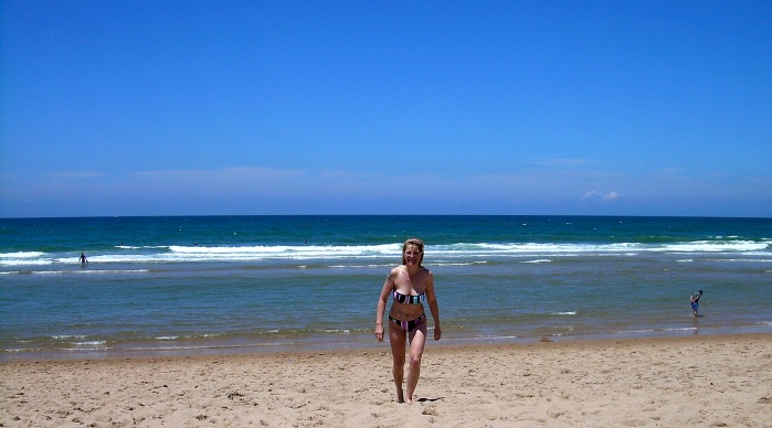 Atlantic Ocean_8.jpg