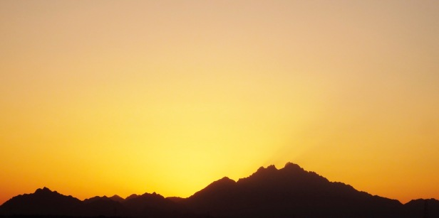 Last Moments Of Sahara Sunset.jpg