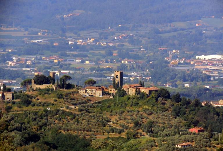 Laakson kauneutta zoomilla 3.jpg